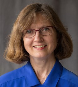 Susan Holman, 2016 Grawemeyer Award in Religion recipient.