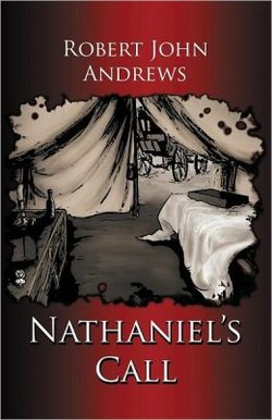 Nathaniel's Call Cover